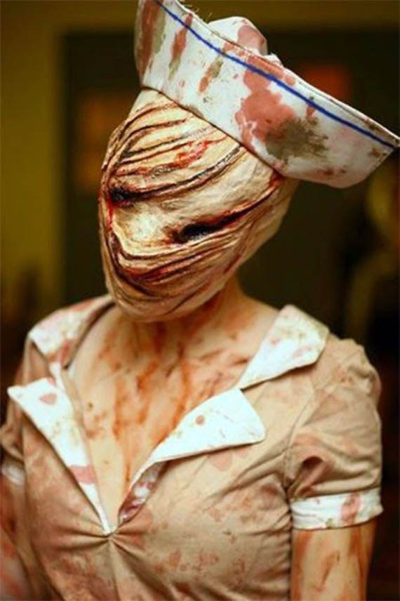 Best-Scary-Halloween-Makeup-Ideas-24