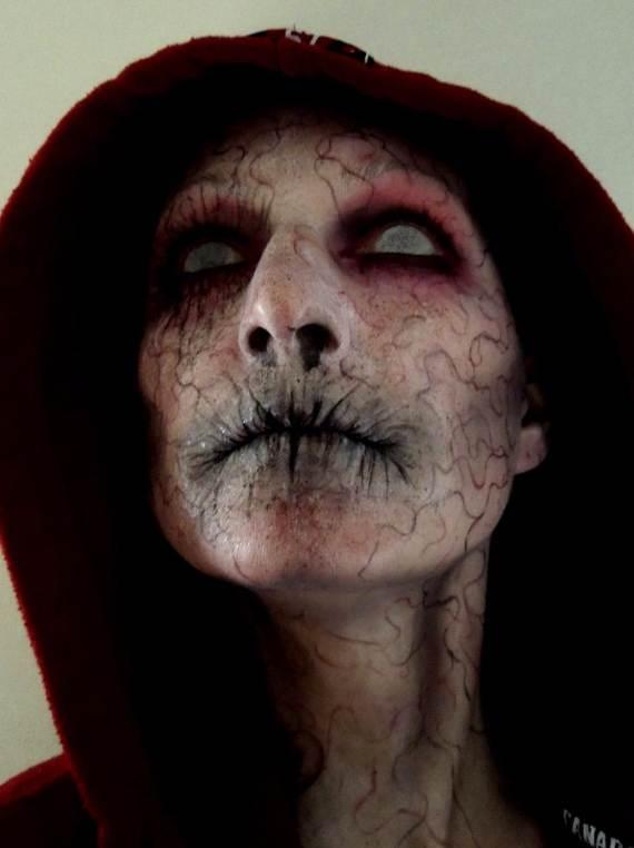 Best-Scary-Halloween-Makeup-Ideas-29