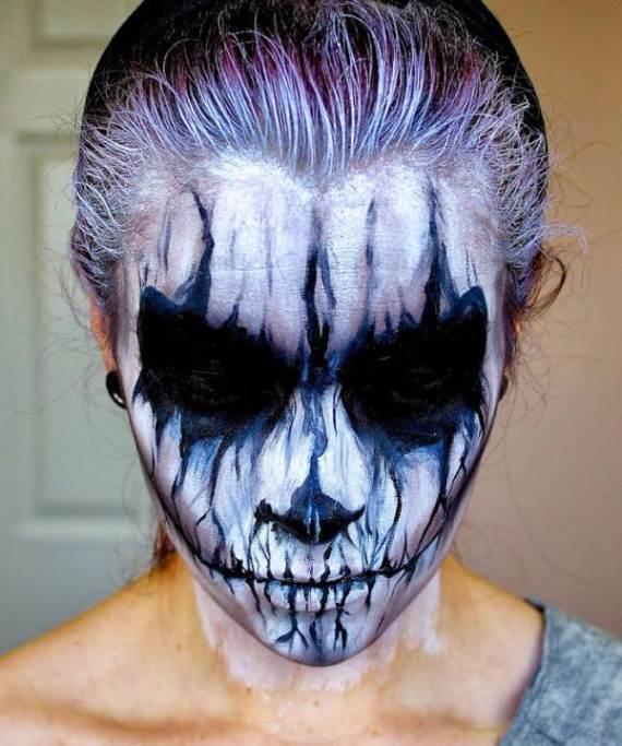 Best-Scary-Halloween-Makeup-Ideas-5