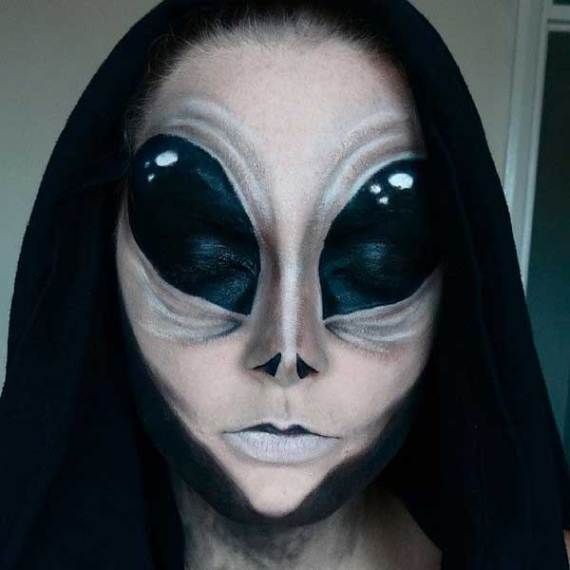 Best-Scary-Halloween-Makeup-Ideas-8