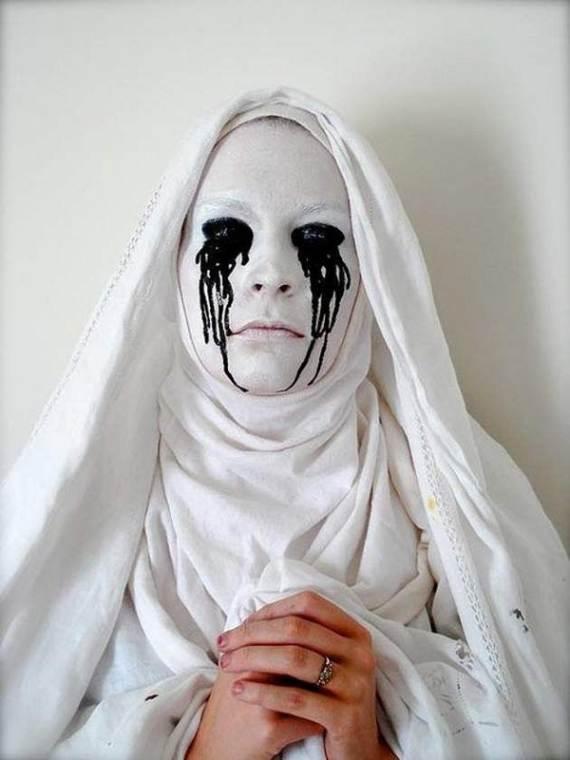 Best-Scary-Halloween-Makeup-Ideas-9