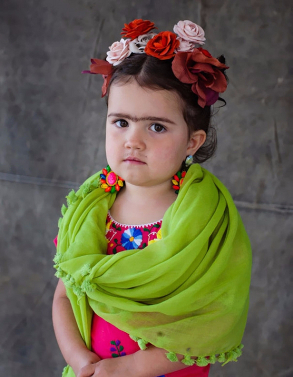 Unique Halloween Costumes For Little Girls.66 Cool Sweet And Funny Toddler Halloween Costumes Ideas For Your