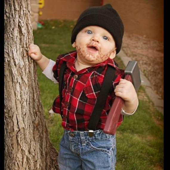 66 cool sweet and funny toddler halloween costumes ideas for Awesome halloween costumes for kids