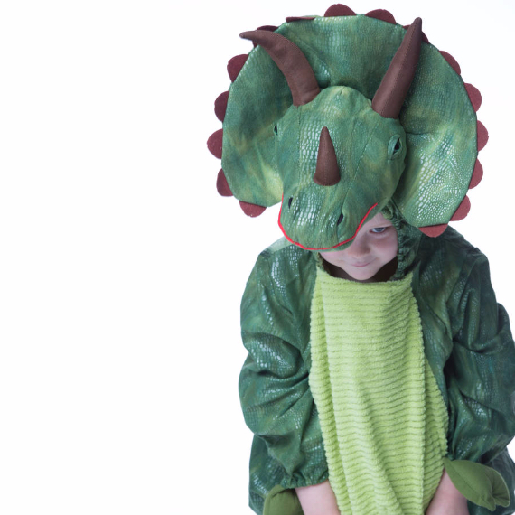 Cool Sweet And Funny Toddler Halloween Costumes Ideas For Your Kids (55)