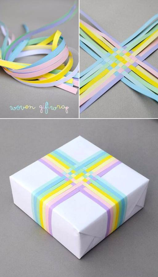Creative-Gift-Decoration-Wrapping-Ideas-1