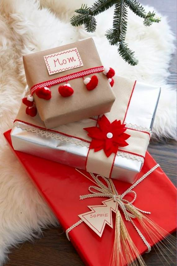 Creative-Gift-Decoration-Wrapping-Ideas-10