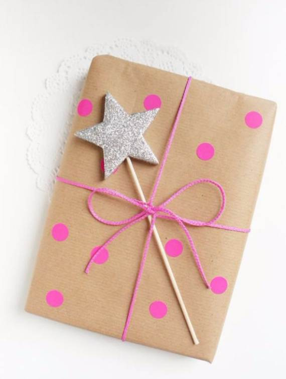 Creative-Gift-Decoration-Wrapping-Ideas-15