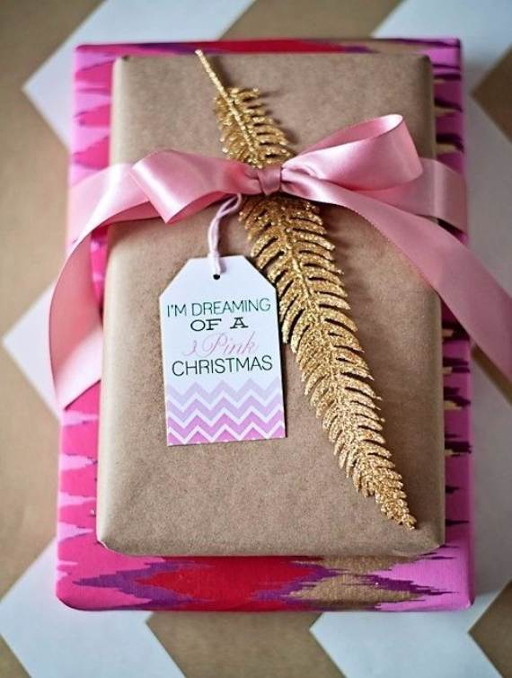 Creative-Gift-Decoration-Wrapping-Ideas-16