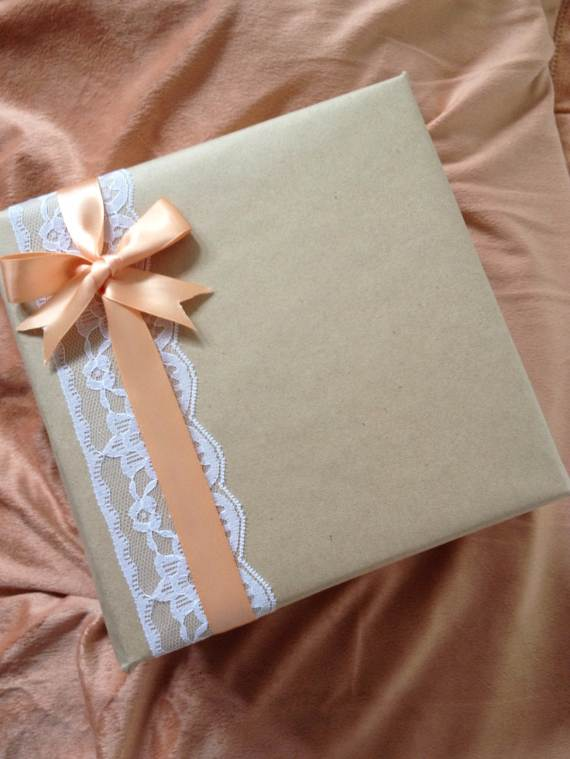 Creative-Gift-Decoration-Wrapping-Ideas-21