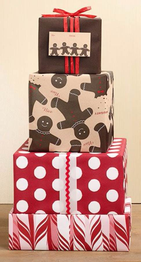 Creative-Gift-Decoration-Wrapping-Ideas-46