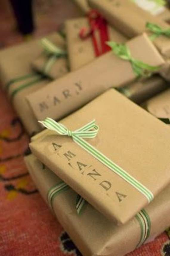 Creative-Gift-Decoration-Wrapping-Ideas-47