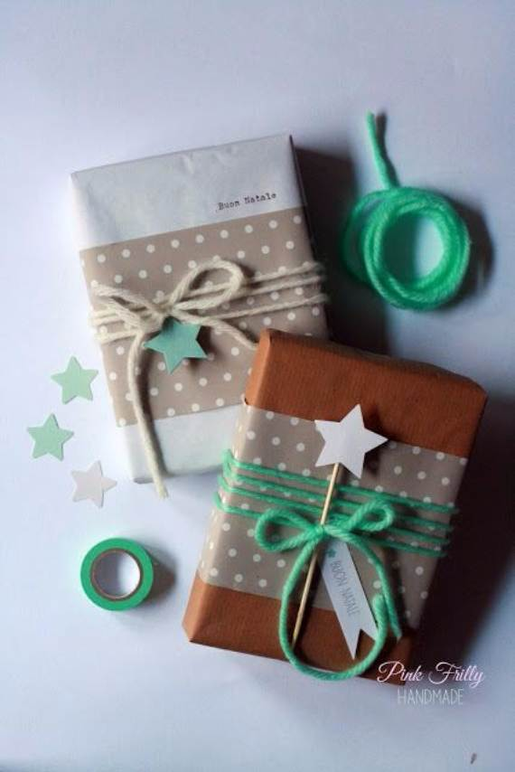 Creative-Gift-Decoration-Wrapping-Ideas-48