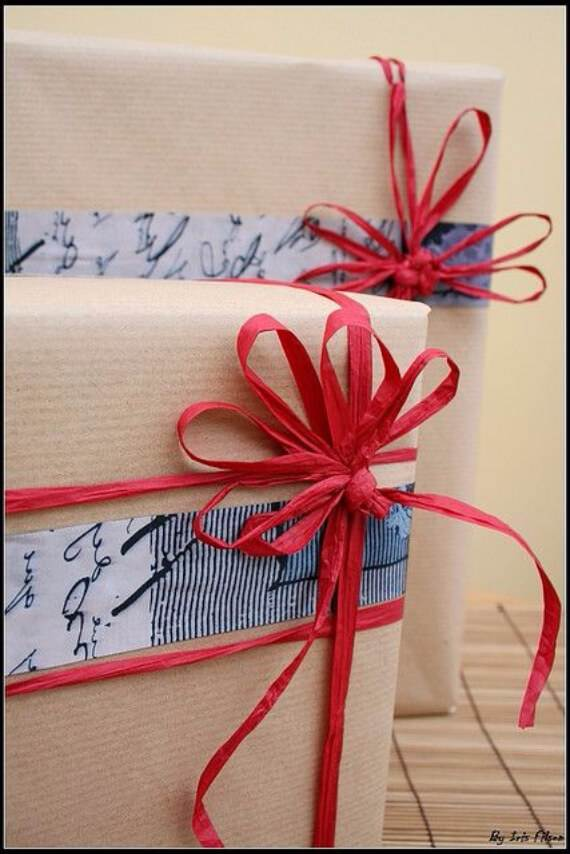 Creative-Gift-Decoration-Wrapping-Ideas-5