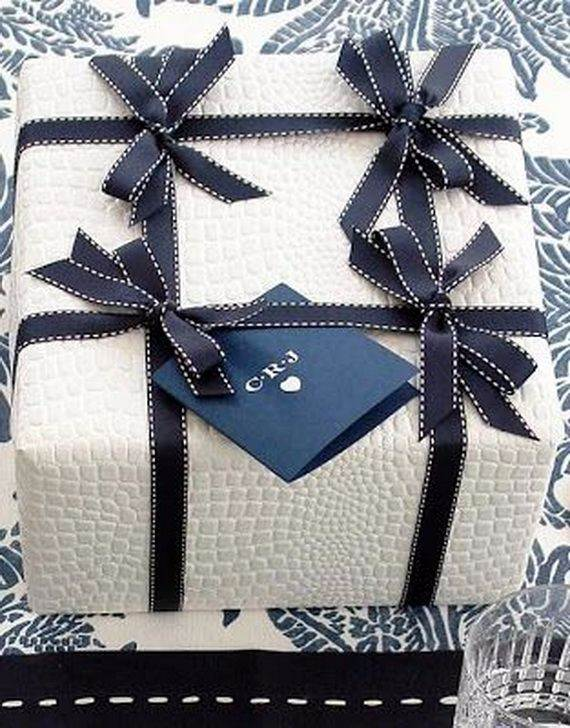 Creative-Gift-Decoration-Wrapping-Ideas-52
