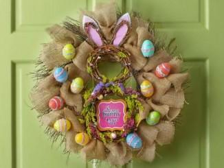 DIY-Burlap-Wreath-ideas-for-every-holiday-and-season-1