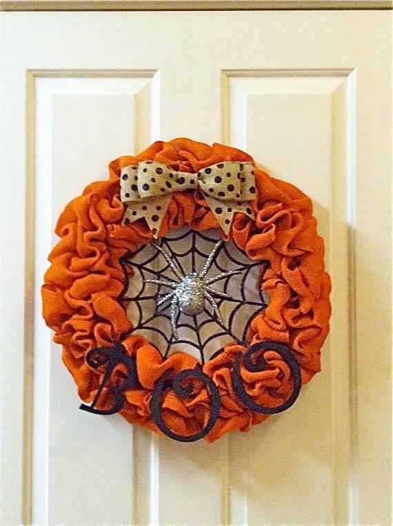 DIY-Burlap-Wreath-ideas-for-every-holiday-and-season-11