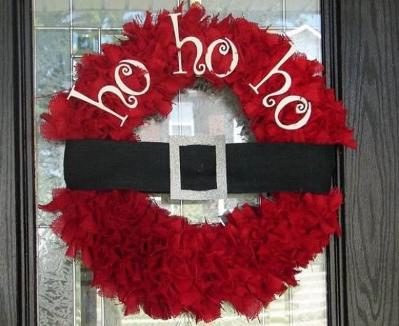 DIY-Burlap-Wreath-ideas-for-every-holiday-and-season-13