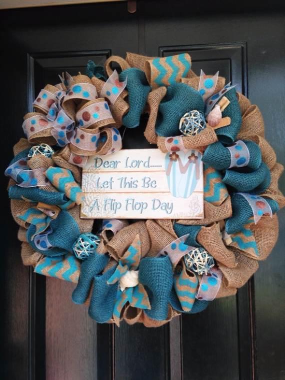 DIY-Burlap-Wreath-ideas-for-every-holiday-and-season-15