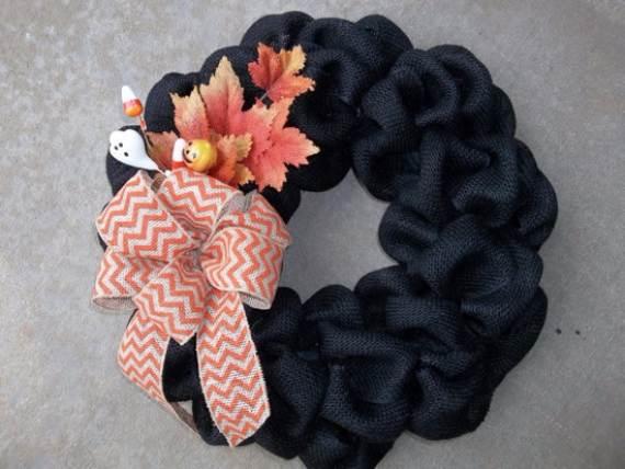 DIY-Burlap-Wreath-ideas-for-every-holiday-and-season-17