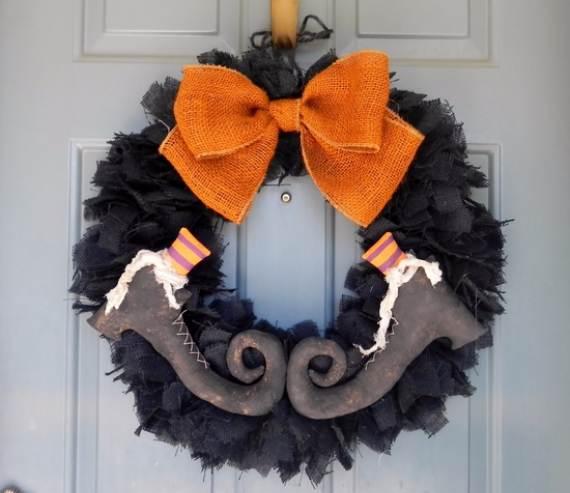 DIY-Burlap-Wreath-ideas-for-every-holiday-and-season-18