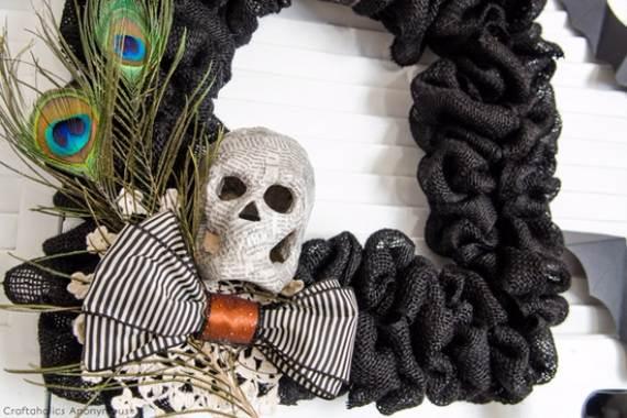 DIY-Burlap-Wreath-ideas-for-every-holiday-and-season-19