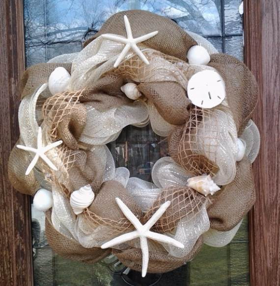 DIY-Burlap-Wreath-ideas-for-every-holiday-and-