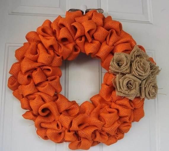 DIY-Burlap-Wreath-ideas-for-every-holiday-and-season-20