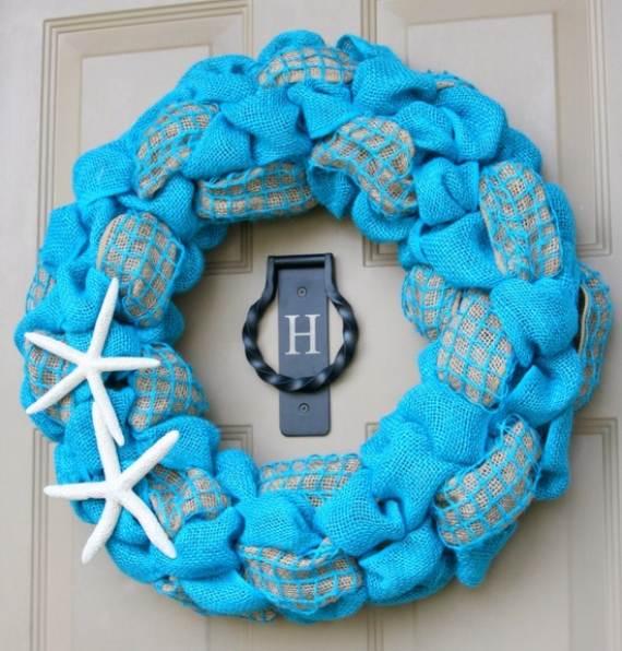 DIY-Burlap-Wreath-ideas-for-every-holiday-and-season-21
