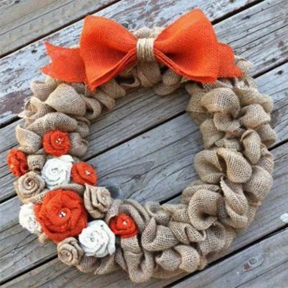 DIY-Burlap-Wreath-ideas-for-every-holiday-and-season-23