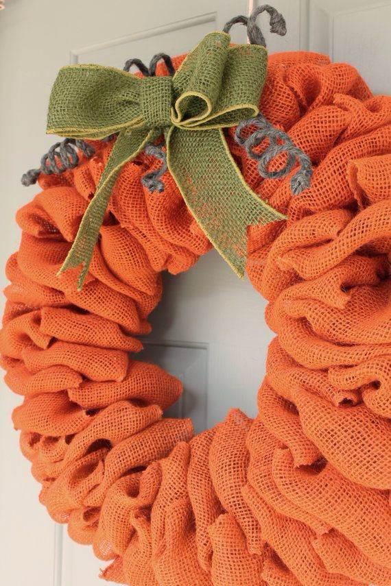 DIY-Burlap-Wreath-ideas-for-every-holiday-and-season-25
