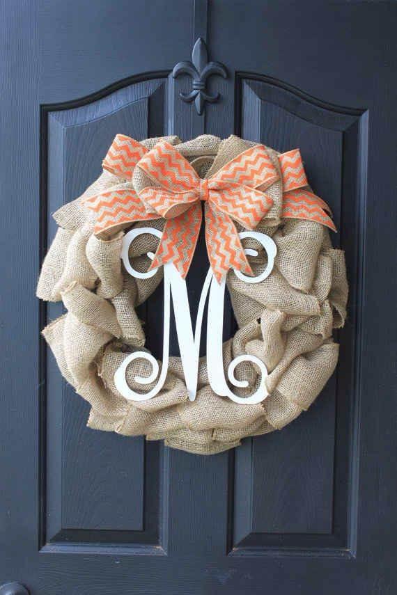 DIY-Burlap-Wreath-ideas-for-every-holiday-and-season-27