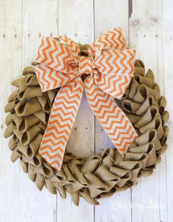 DIY-Burlap-Wreath-ideas-for-every-holiday-and-season-28