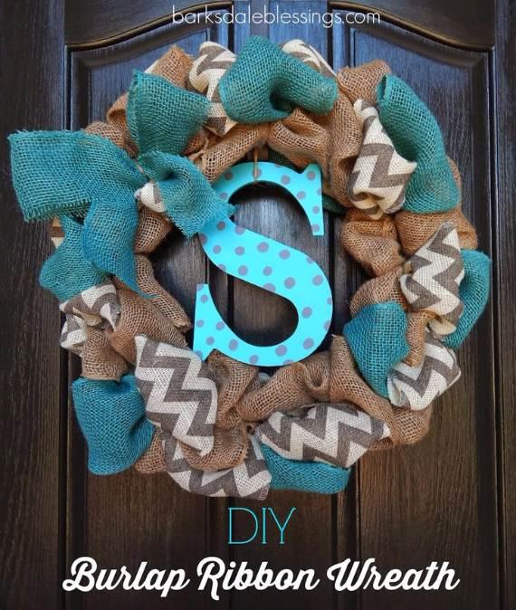 DIY-Burlap-Wreath-ideas-for-every-holiday-and-season-29