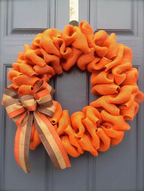 DIY-Burlap-Wreath-ideas-for-every-holiday-and-season-31