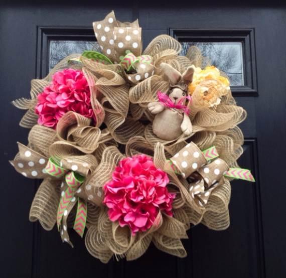 DIY-Burlap-Wreath-ideas-for-every-holiday-and-season-32