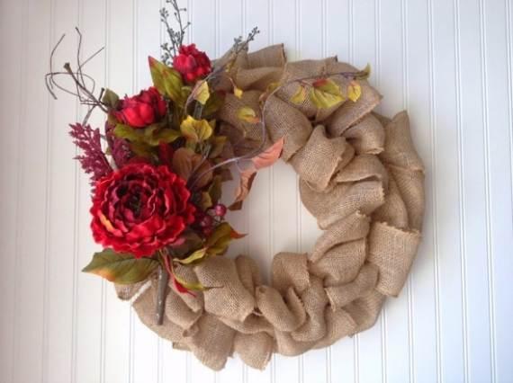 DIY-Burlap-Wreath-ideas-for-every-holiday-and-season-33