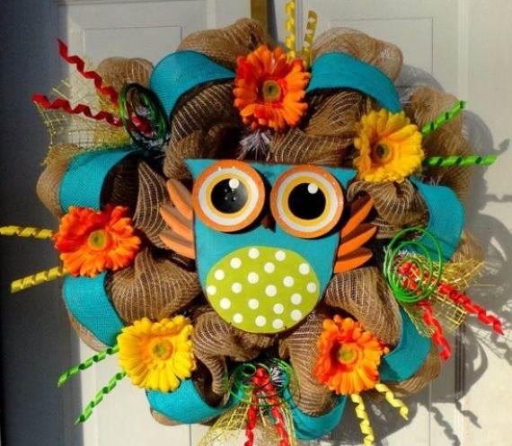 DIY-Burlap-Wreath-ideas-for-every-holiday-and-season-5