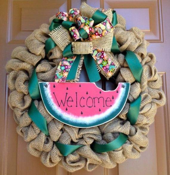 DIY-Burlap-Wreath-ideas-for-every-holiday-and-season-6