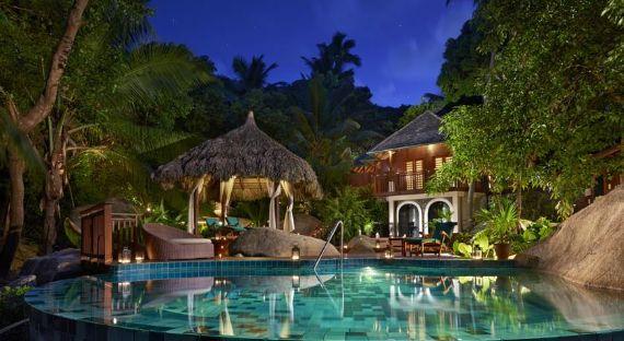 Labriz Silhouette Seychelles  (15)