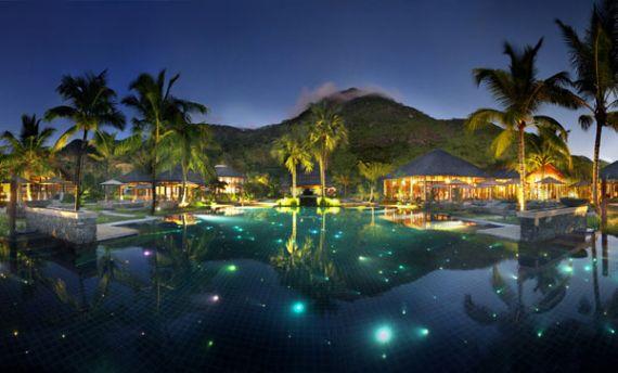 Labriz Silhouette Seychelles  (4)