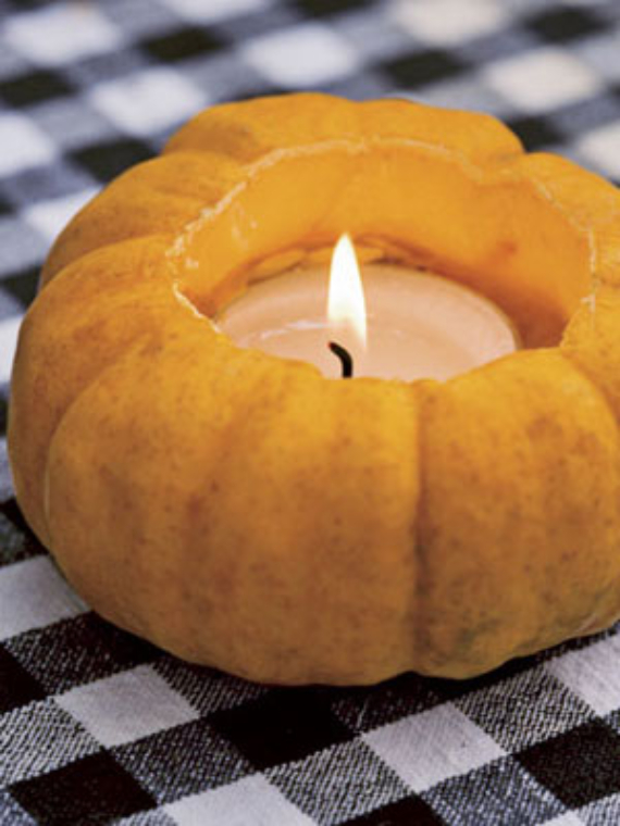 New Ways to Decorate Your Halloween Pumpkins (20)