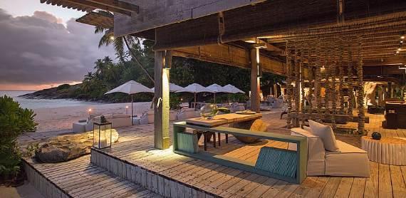 seychelles-wilderness-safari-retreat-10