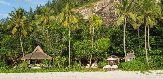 seychelles-wilderness-safari-retreat-16