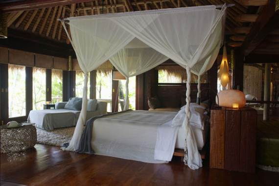seychelles-wilderness-safari-retreat-210