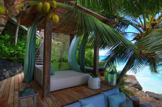 seychelles-wilderness-safari-retreat-23