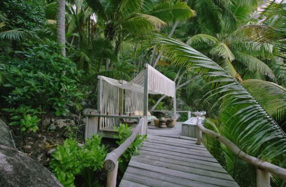 seychelles-wilderness-safari-retreat-24