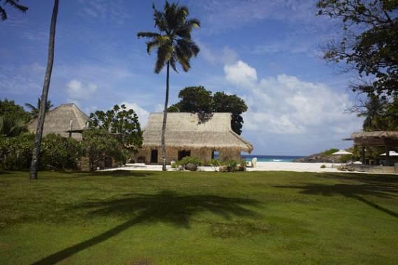 seychelles-wilderness-safari-retreat-28