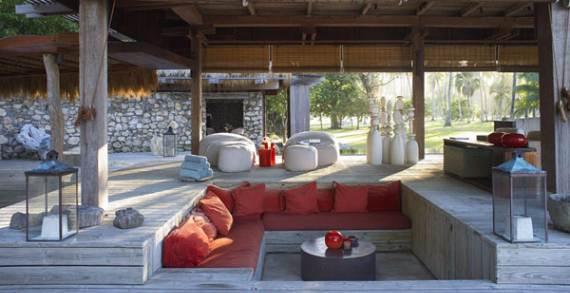 seychelles-wilderness-safari-retreat-29