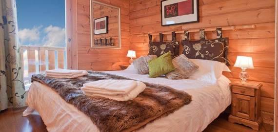 alpine-escape-a-wonderful-family-chalet-chalet-pleroma-sleeps-8-1