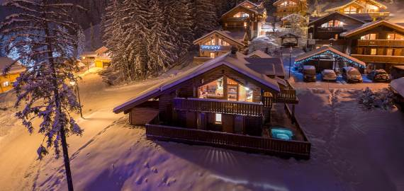 alpine-escape-a-wonderful-family-chalet-chalet-pleroma-sleeps-8-11